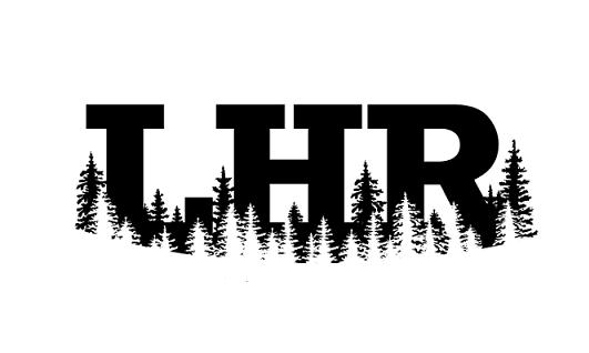 lumber heritage region logo