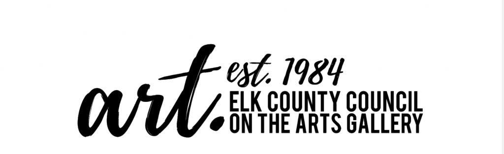 ECCOTA logo