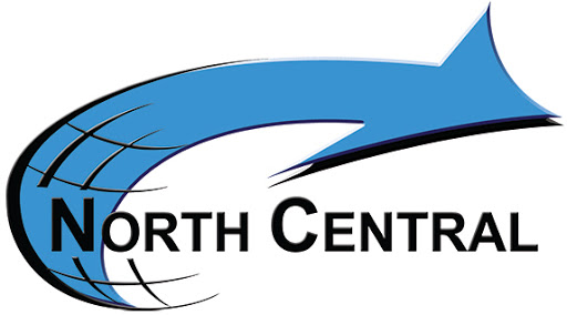 north central logo